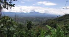 001-Costa-Rica-Kordilleren