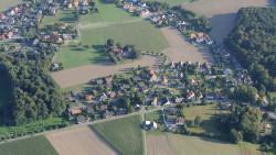 001-Eicken-Königstuhl