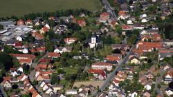 001-Gesmold-Zentrum-Gesmolderstr.