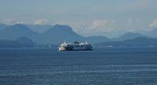 001-Kanada-Vancouver-Island-Faehre