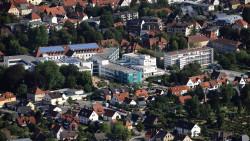 001-Melle-Süd-Klinikum-1