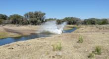 001-Namibia-Flussdurchquerung-1