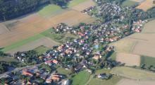 001-Oldendorf-Zentrum
