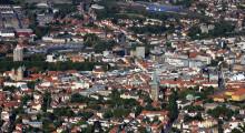 001-Osnabrück-Innenstadt