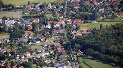 001-Westerhausen-Zentrum