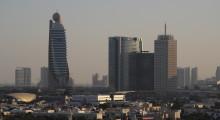 002-Dubai-2