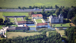 002-Gesmold-Schloss-1