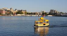 002-Kanada-Victoria-Hafen-1