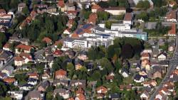 002-Melle-Süd-Klinikum-2