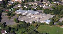 002-Melle-West-Ratsschule