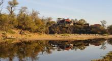 002-Namibia-Duesternbrook-1