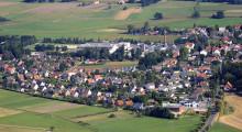 002-Westerhausen-West