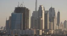 003-Dubai-3