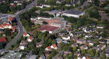 003-Melle-West-Berufsbildende-Schule