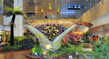 003-Singapur-Shangi-Airport