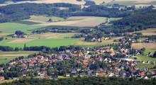 003-Westerhausen-Nord