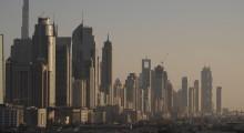 004-Dubai-4