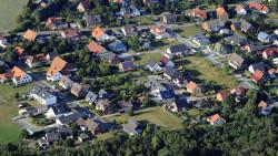 004-Eicken-Neubau-Siedlung