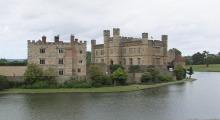 004-England-Leeds-Castle
