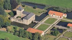 004-Gesmold-Schloss-3