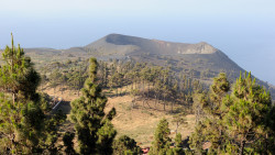 004-La Palma-Vulkan-San-Antonio-1