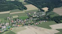004-Oldendorf-4-Siedlung
