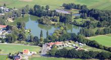004-Westerhausen-Ludwigsee-1