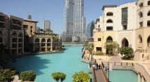 005-Dubai-Burj-Khalifa-1