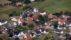 005-Eicken-2-Siedlung
