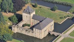 005-Gesmold-Schloss-4
