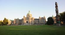 005-Kanada-Victoria-Parlament