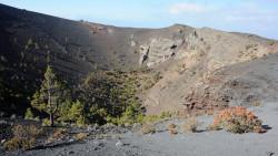 005-La Palma-Vulkan-San-Antonio-2