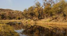 005-Namibia-Duesternbrook-2