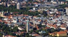 005-Osnabrück-Luftbild