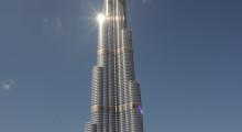 006-Dubai-Burj-Khalifa-2