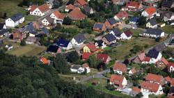 006-Eicken-3-Siedlung