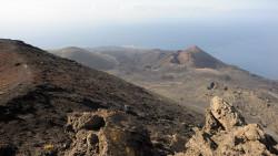 006-La Palma-vulkanisches-Inselende