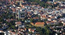 006-Osnabrück-Luftbild