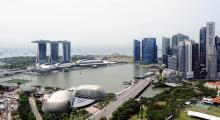 006-Singapur-2