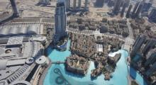 007-Dubai-5