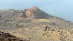 007-La Palma-Vulkan Teneguia-1