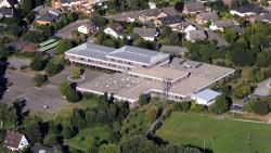 007-Melle-Süd-Ratsschule-1