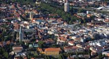 007-Osnabrück-Luftbild