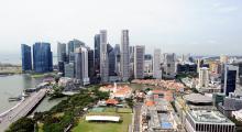 007-Singapur-3