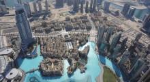 008-Dubai-6