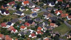 008-Eicken-5-Siedlung-Hermann-Schluer-Straße-Segelfiegerweg