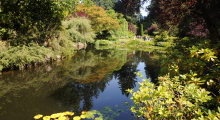 008-Kanada-Vancouver-Island-Butchart-Gardens-2