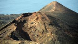 008-La Palma-Vulkan- Teneguia-2