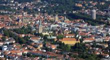 008-Osnabrück-Luftbild