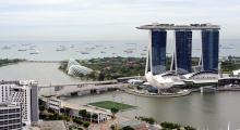 008-Singapur-4